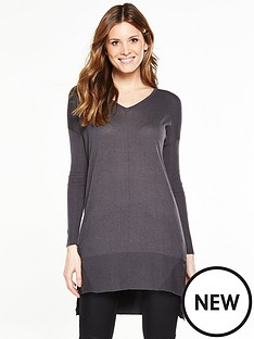 v-by-very-v-neck-step-hem-tunic