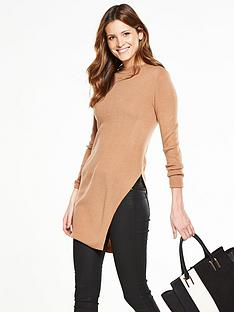v-by-very-asymmetric-long-sleeve-tunic