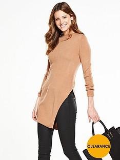 v-by-very-asymmetric-long-sleeve-tunic