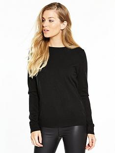 v-by-very-super-soft-jumper