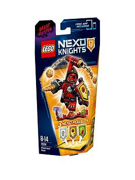 lego-ultimate-beast-master