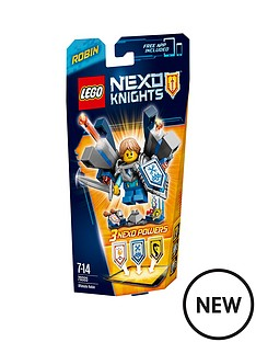 lego-ultimate-robin