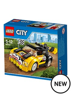 lego-lego-rally-car
