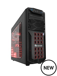 pc-specialist-orion-pro-gaming-intel-core-i5-16gb-ram-2tb-hard-drive-pc-gaming-desktop-amd-8gb-dedicated-graphics-rx-480-8gb