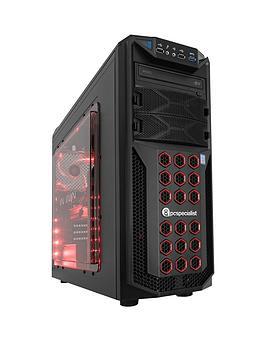 pc-specialist-orion-pro-gaming-intel-core-i5-16gb-ram-2tb-hard-drive-pc-gaming-desktop-amd-8gb-dedicated-graphics-rx-480-8gb