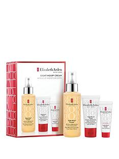 elizabeth-arden-eight-hour-cream-all-over-miracle-oil-set