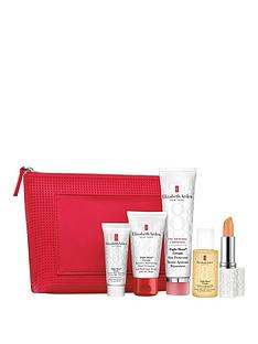 elizabeth-arden-eight-hour-cream-beauty-set