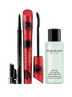 elizabeth-arden-grand-entrance-mascara-set