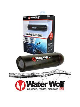 water-wolf-hd-underwater-camera