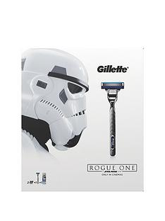 gillette-mach-3-turbo-star-wars-gift-set