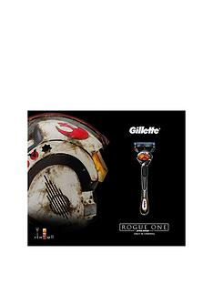 gillette-gillette-proglide-flexball-star-wars-gift-set