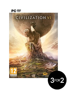 pc-games-sid-meierrsquos-civilization-vi-pc