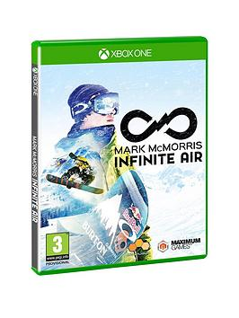 xbox-one-infinite-air-featuring-mark-mcmorris-xbox-one