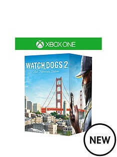 xbox-one-watch-dogs-2-san-francisco-edition