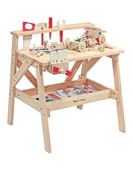 melissa-doug-wooden-project-workbench
