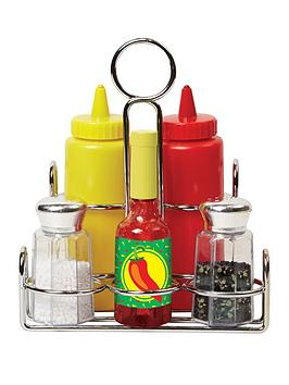 melissa-doug-condiments-set