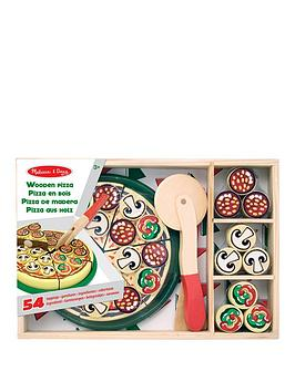 melissa-doug-wooden-pizza