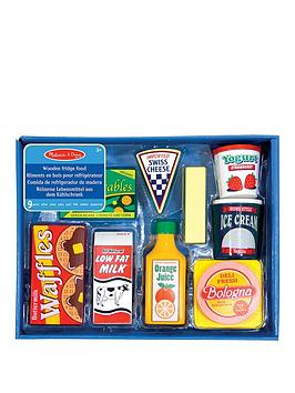 melissa-doug-wooden-fridge-food