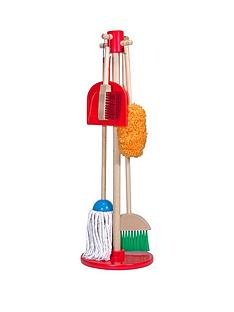 melissa-doug-lets-play-house-dust-sweep-amp-mop-set