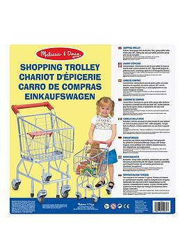 melissa-doug-shopping-trolley