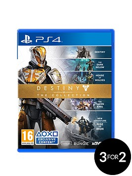 playstation-4-destiny-the-collection-ps4