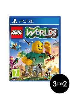 playstation-4-lego-worlds