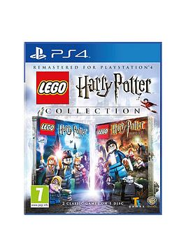 playstation-4-lego-harry-potter-collection-ps4