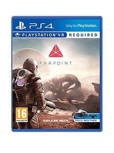 playstation-4-farpoint-vr-ps4