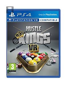 playstation-4-hustle-kings-playstation-vr-compatible-ps4