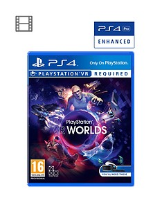 playstation-4-playstation-vr-worlds-playstation-vr-required-ps4