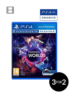 playstation-vr-playstation-vr-worlds-playstation-vr-required-ps4