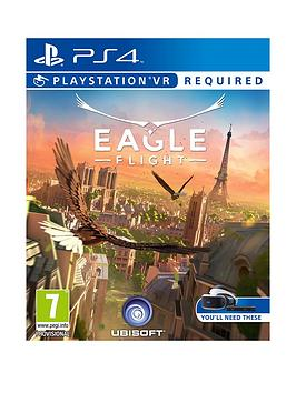 playstation-vr-eagle-flight-vr-ps4