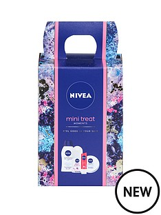 nivea-female-mini-treat-moments-gift-set