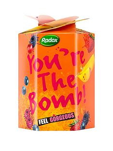 radox-feel-soothed-gift-set