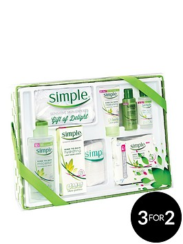 simple-gift-of-delightnbspgift-set