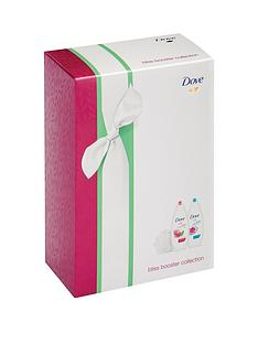 dove-bliss-booster-duo-gift-set