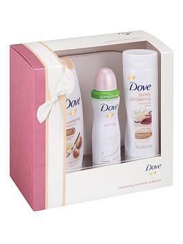 dove-pamper-me-wash-bagnbspgift-set
