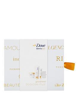 dove-derma-spa-goodness-box-gift-set