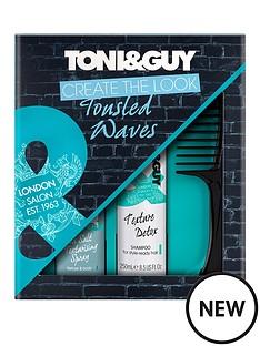 toniguy-toniampguy-casual-collection-kit