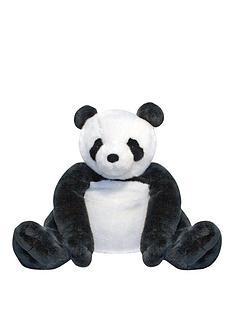 melissa-doug-panda-plush
