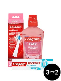 colgate-sensitive-pro-relief-bundle