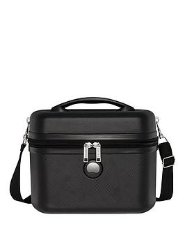 delsey-helium-classic-tote-beauty-case