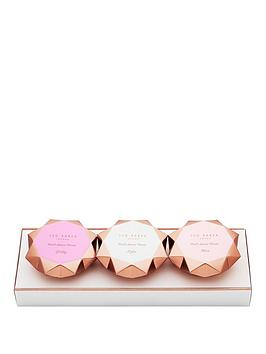 ted-baker-twinkling-trio-set