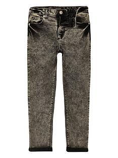 river-island-boys-black-acid-wash-skinny-jeans