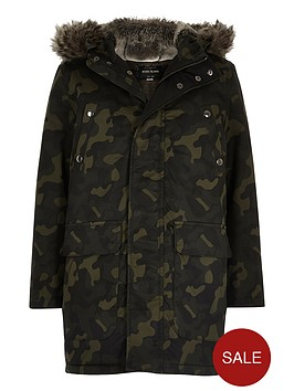 river-island-boys-camouflage-padded-parka
