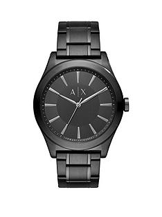 armani-exchange-armani-exchange-nico-black-dial-black-stainless-steel-bracelet-mens-watch