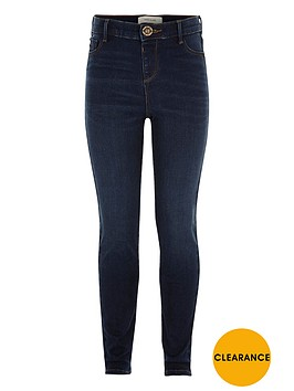 river-island-girls-minesota-molly-jeans