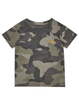 river-island-mini-boys-khaki-camouflage-print-t-shirt
