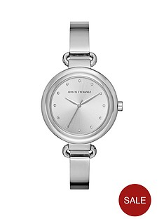 armani-exchange-silver-tone-dial-stainless-steel-bracelet-ladies-watch