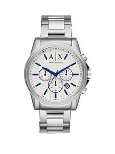 armani-exchange-armani-exchange-outerbank-white-dial-blue-accent-chronograph-stainelss-steel-bracelet-mens-watch